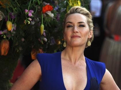 Актриса похудела и подкорректировала внешность