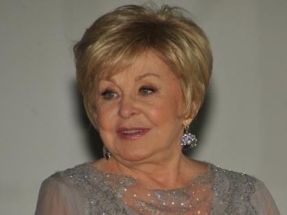 Ангелина Вовк: Нас с Женей Меньшовым хотели затереть в массу