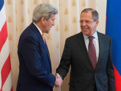 США снимут санкции с России, если минские договоренности будут выполнены