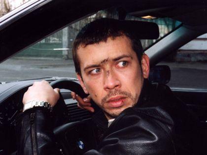 «Бумер» (2003)