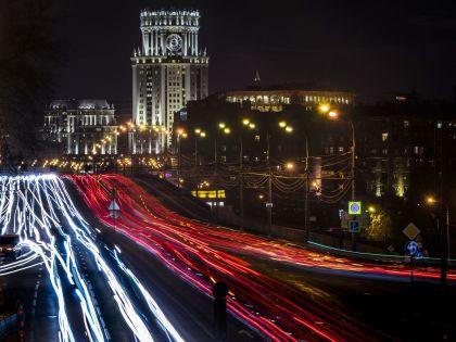 Главная задача инициативы, которая получила название «Делимобиль», — борьба с излишней загруженностью московских дорог.