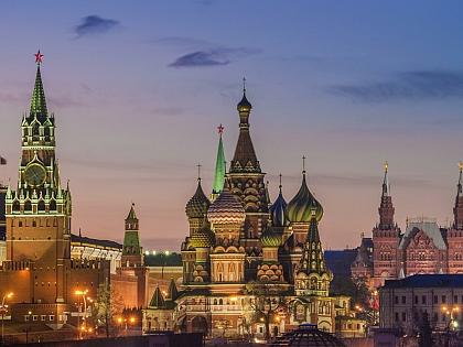 Россияне считают радушными, но туристы из других стран так не думают