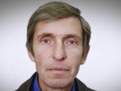 Анатолий Клян