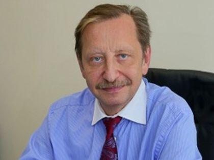 Алексей Конюшков
