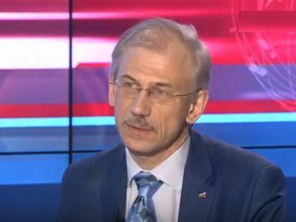 Владислав Корочкин