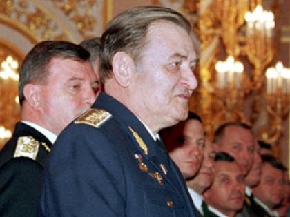 Анатолий Корнуков
