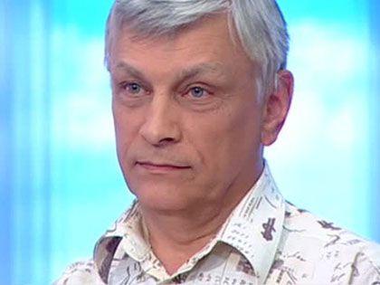 Андрей Коржиков