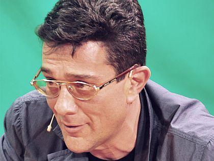 Петр Кулешов