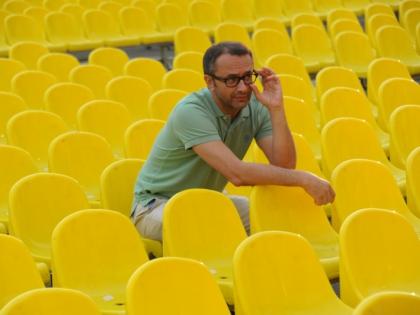 Российского режиссера позвали в Американскую киноакадемию