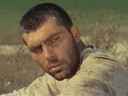 «Красные поляны» (1966)