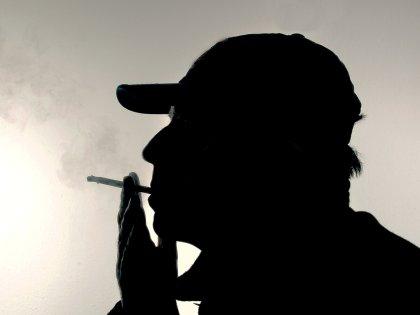 Электронные сигареты с никотином доказали свою силу в избавлении от курения
