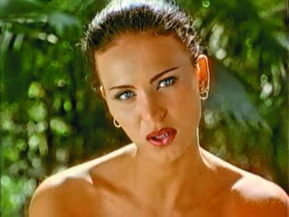 """Клип на песню """"Маленький Будда"""" в 90-х не сходил с экранов телеканалов"""