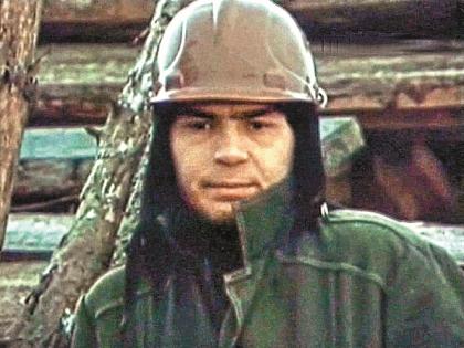 Леонид Муратов