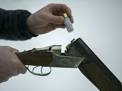 В момент убийства уроженец Узбекистана чинил сантехнику