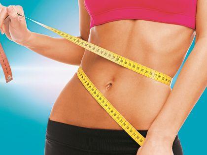 Три упражнения помогут вам избавиться от некрасивых складок на животе