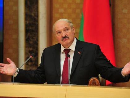 Александр Лукашенко заявил, что готов к полному эмбарго со стороны России