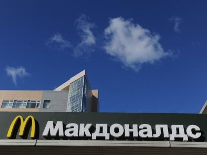 Каким ветром самого богатого человека Таиланда занесло в дешевую забегаловку в центре Москвы?