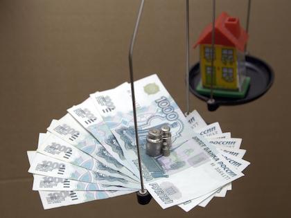 Граждане получат по льготной ставке ипотечные кредиты