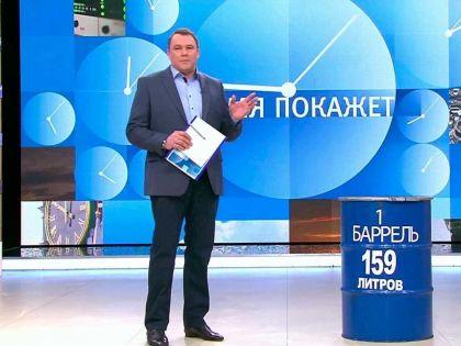 Петр Толстой уже во всю готовится к выборам в Госдуму