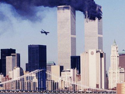 У «Аль-Каиды» есть главный враг — это Соединенные Штаты