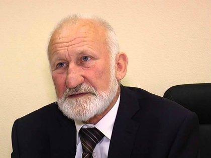 Владимир Ахрамейко