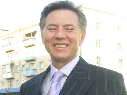 Евгений Меньшов страдал от тяжелой болезни