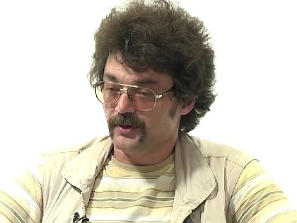 "координатор ""Архнадзора"" Константин Михайлов"
