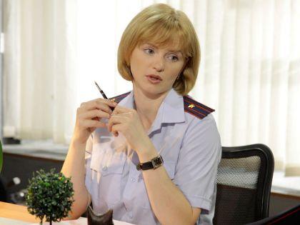 Понаехали тут Как покоряли Москву наши актрисы