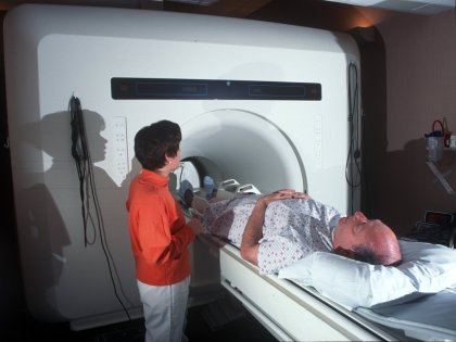 Исследователи установили, что МРТ не является самым надежным средством диагностики рака простаты