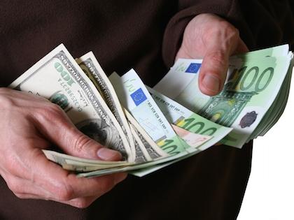 Материальный ущерб составил 1 млн 474 тысячи рублей