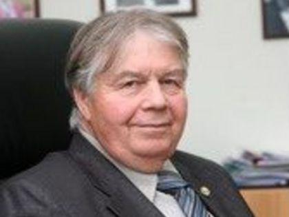 Валерий Абрамович Мусин