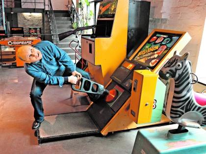 Играть Он Лайн Автоматы