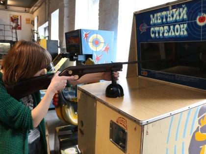 Игровые Платные Системы Автоматы