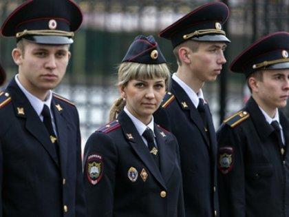 Центральный аппарат МВД сократили на 761 человека