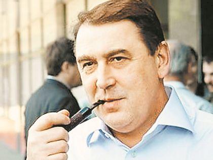 Андрей Нечаяев