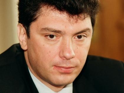 Владимир Кара-Мурза: Прорвали железный занавес. Жаль, что ценой жизни лучшего из нас