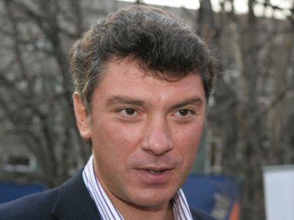Убийство Бориса Немцова произошло в ночь на субботу, 28 февраля
