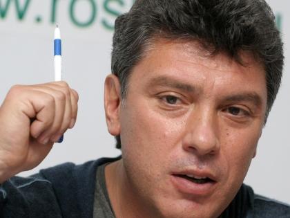 Следствие рассматривает Хамзата Бахаева как возможного информатора убийцы Бориса Немцова