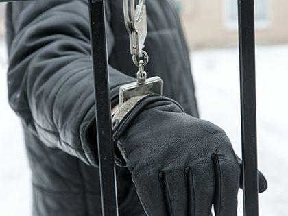 Представителю ДНР при уголовном суде ООН будут предъявлены обвинения