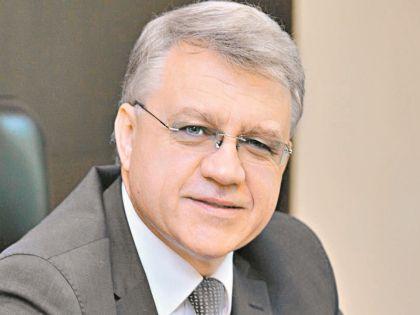 Ян Новиков