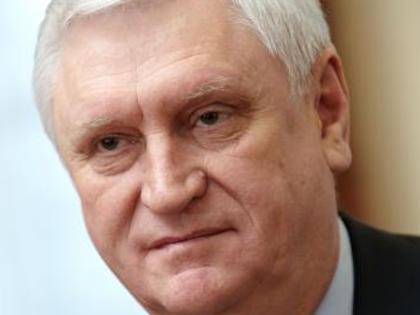 Главой Барнаула является Игорь Савинцев