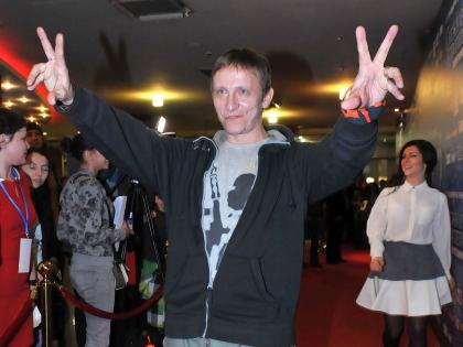 Иван Охлобыстин (о работе над фильмом): Единственное, что оправдывало мои мучения – что это будут смотреть дети