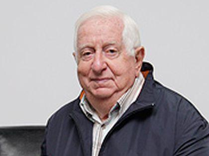 Савелий Мышалов
