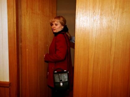 Элла Памфилова призвала Кадырова не допустить «беззакония»