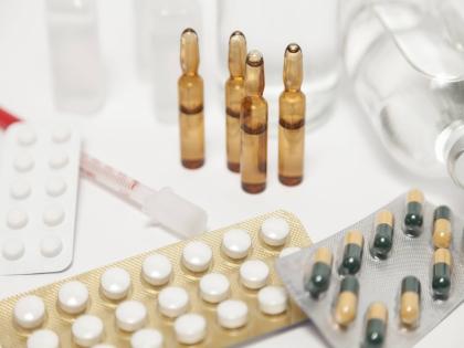 Запрет пропаганды наркотиков не коснется лекарств и медицины