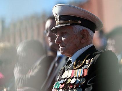 По мнению главы МИД Польши, празднование окончания войны в Москве неестественно