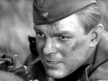 «Последние залпы» (1961)