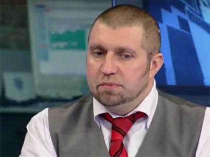 Дмитрий Потапенко обсудил с Sobesednik.ru, насколько реален план Министерства финансов