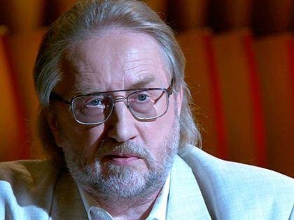Вадим Покровский