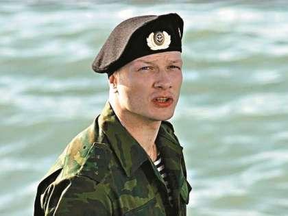 «Путейцы-2» (2010)